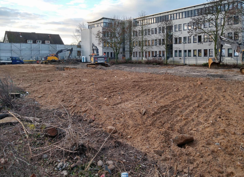 4703_roedelheim_westerbachstrasse-in-der-au.jpg