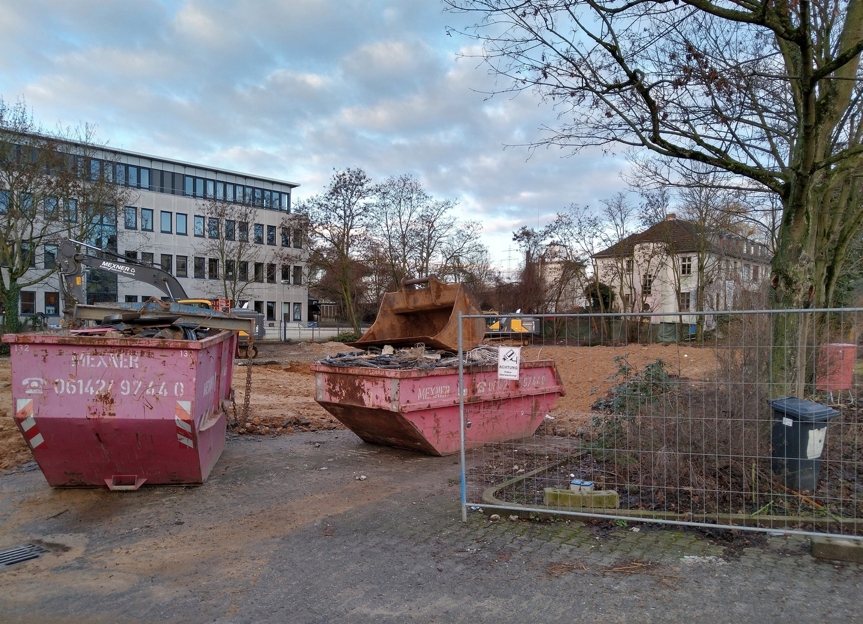 4704_roedelheim_westerbachstrasse-in-der-au.jpg