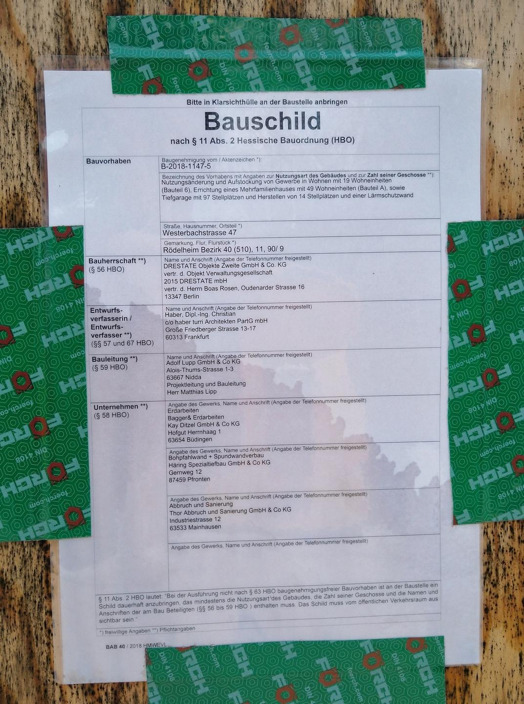 Bild: https://www.deutsches-architektur-forum.de/pics/schmittchen/4707_roedelheim_westerbachstrasse-in-der-au.jpg