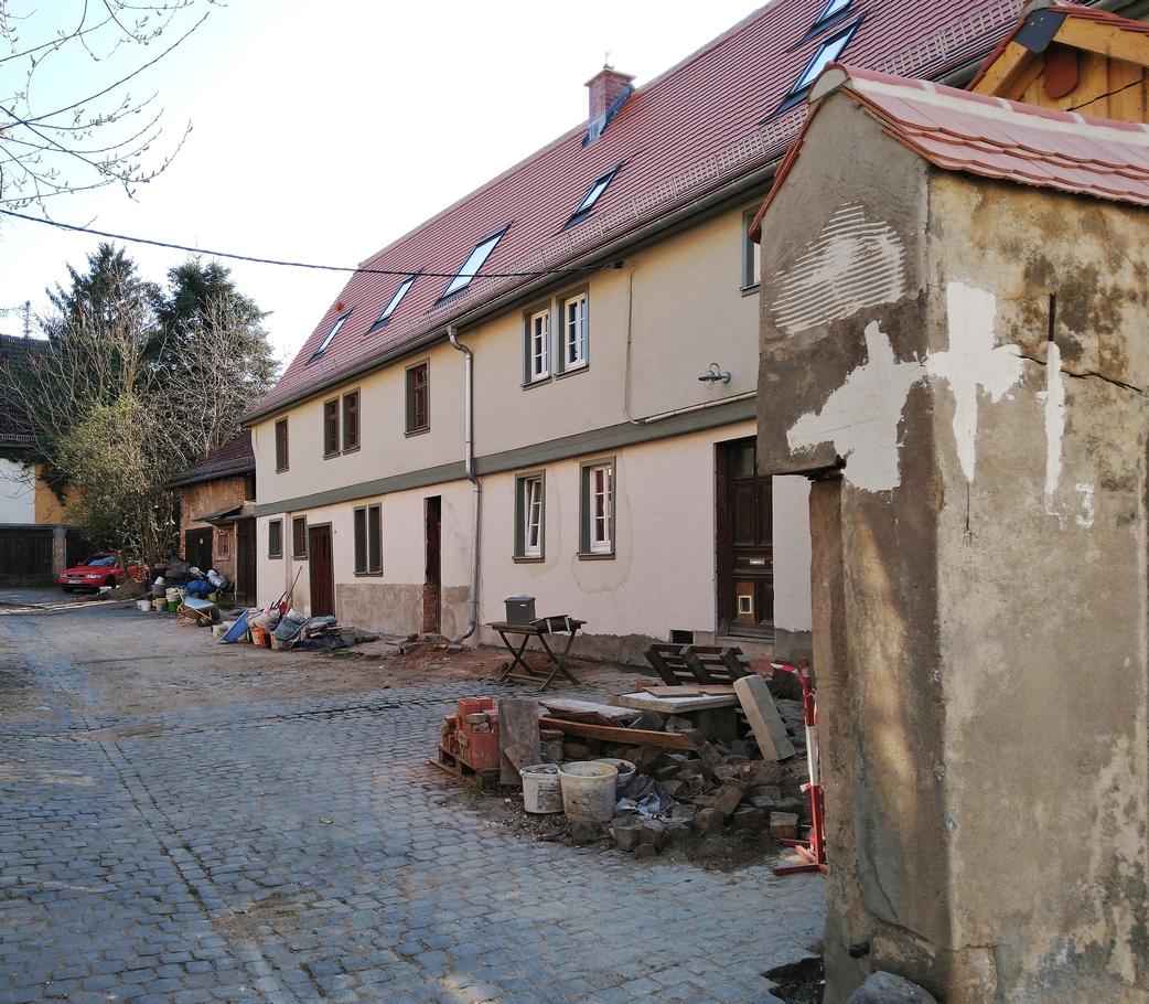 4750_woogstrasse_43.jpg