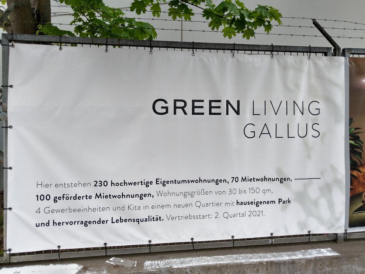 Bild: https://www.deutsches-architektur-forum.de/pics/schmittchen/4768_kleyers.jpg