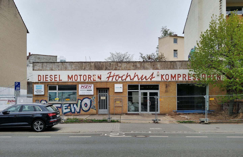 4769_guenderrodestrasse_ex-hochhut.jpg