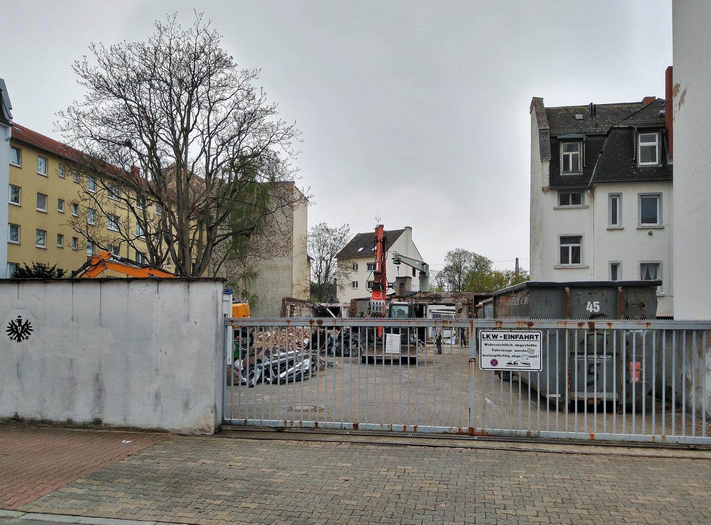 4770_guenderrodestrasse_ex-hochhut.jpg