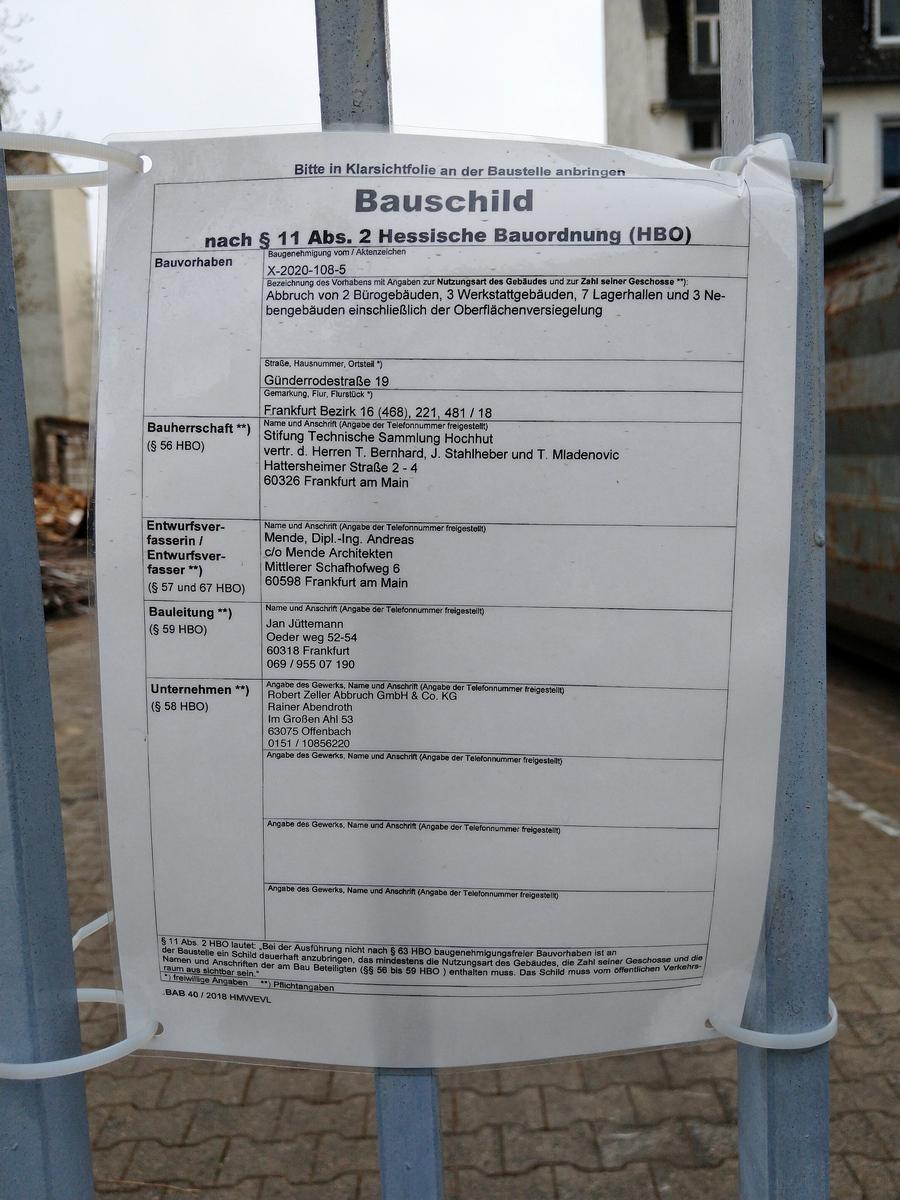 Bild: https://www.deutsches-architektur-forum.de/pics/schmittchen/4771_guenderrodestrasse_ex-hochhut.jpg
