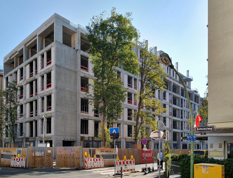 4867_feuerbachstrasse26.jpg