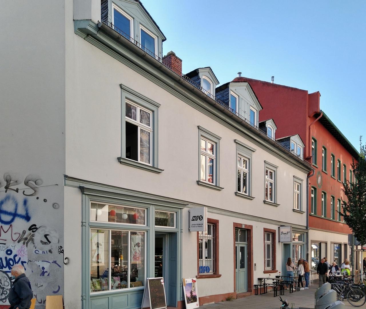 4872_alt-sachsenhausen.jpg