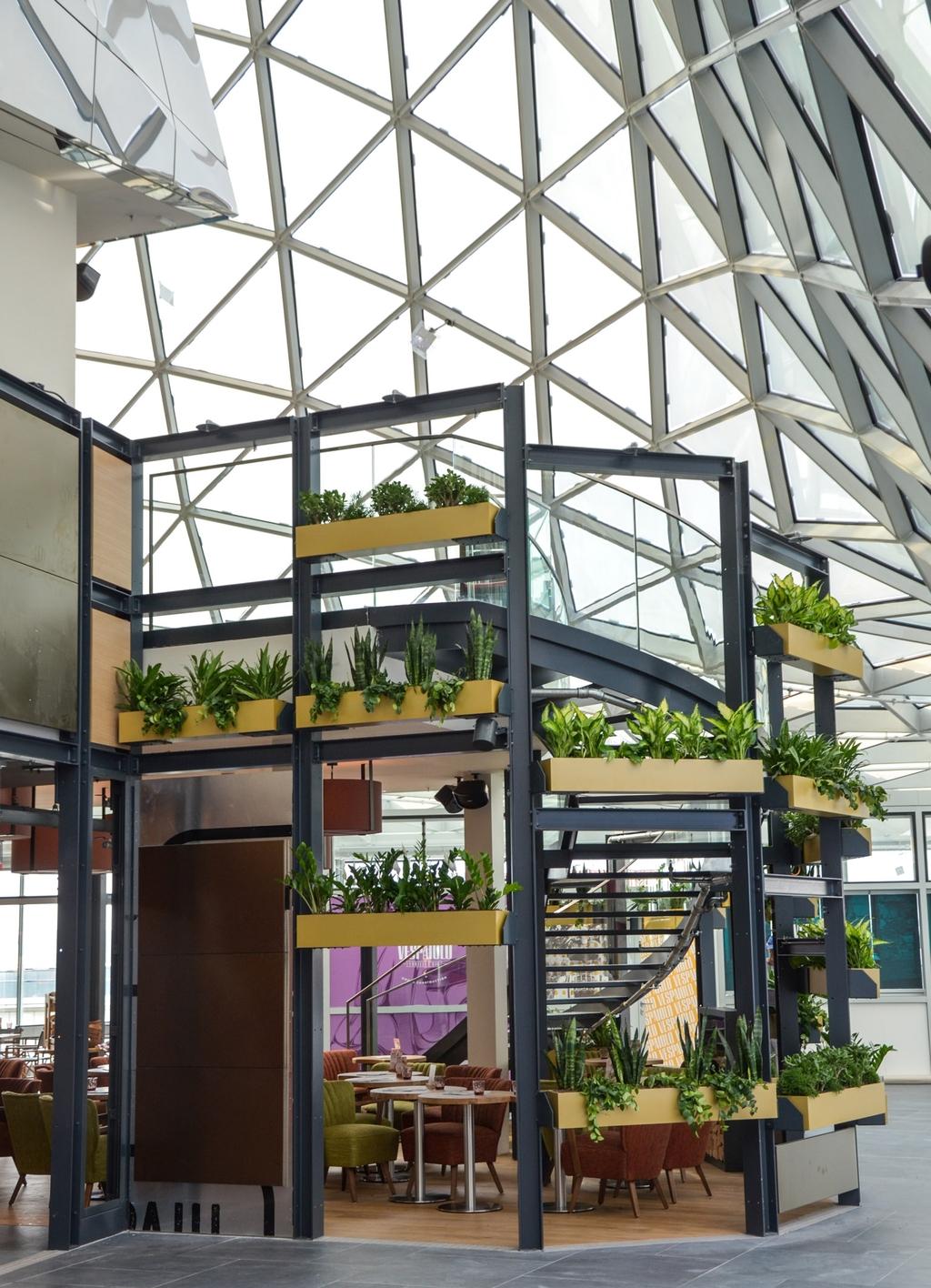 Bild: https://www.deutsches-architektur-forum.de/pics/schmittchen/alex_@myzeil_08.jpg