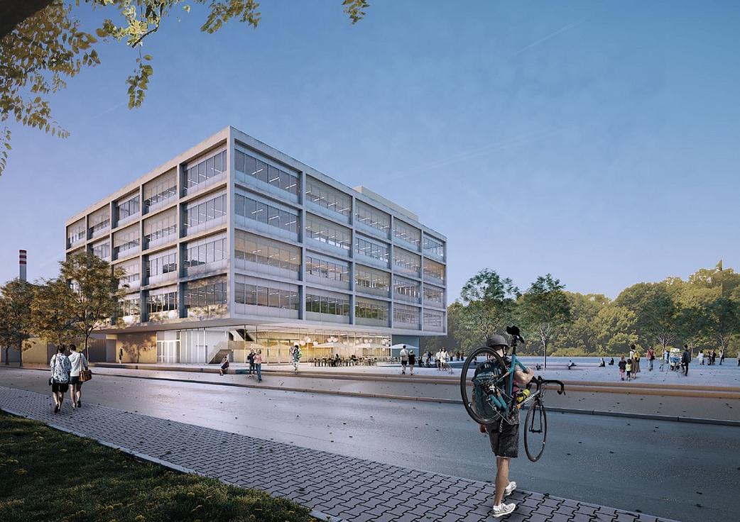 campusniederrad_institutsneubau_fraunhofer_3.jpg