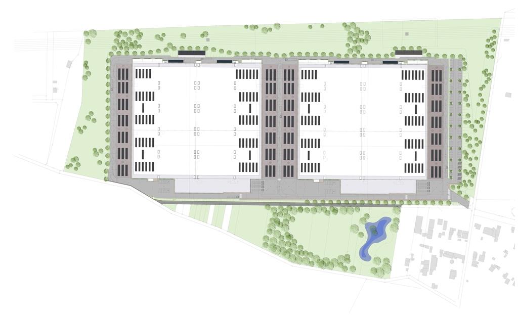 cloudhq-rechenzentrum_offenbach_plan.jpg