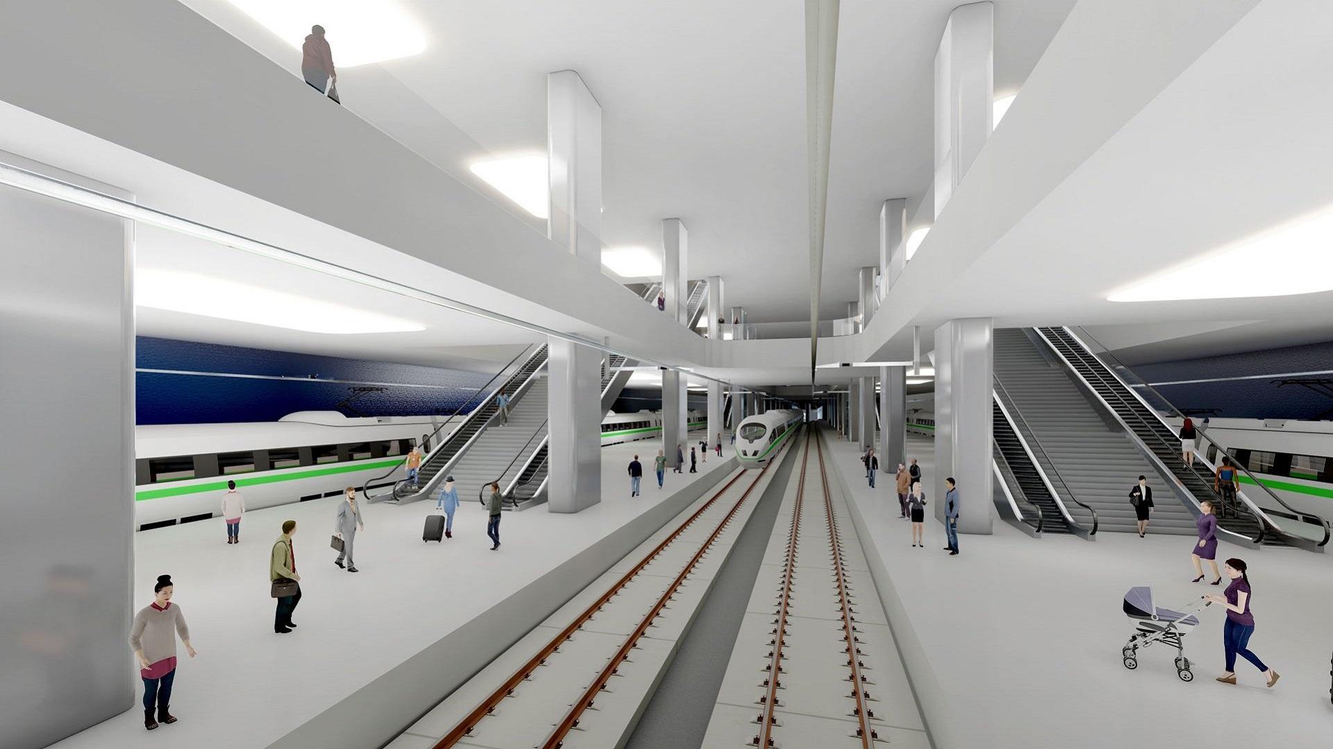 deutschebahn_tiefbahnhof_neu.jpg