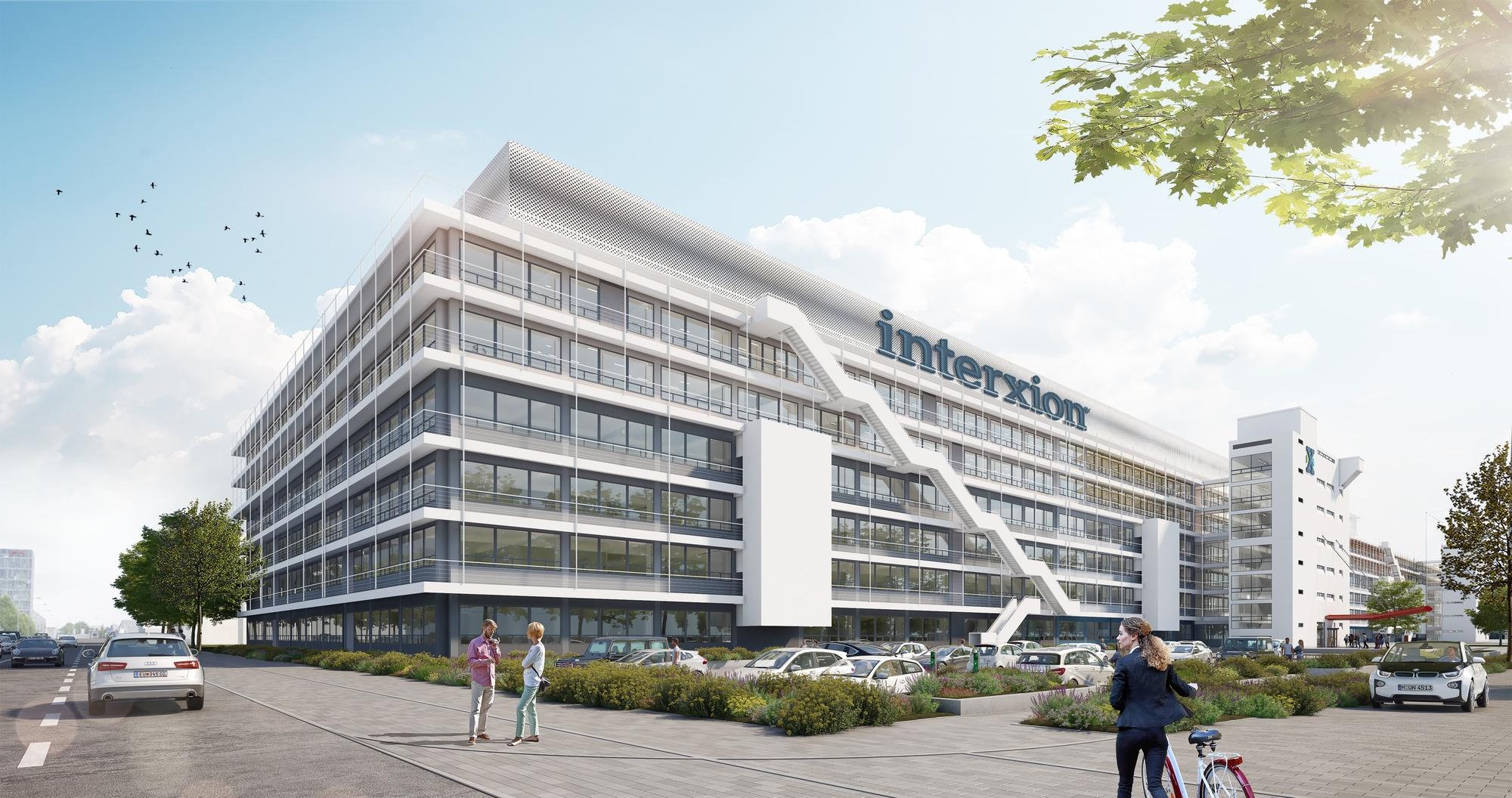 digital_park%20fechenheim_interxion_01.2021_01.jpg