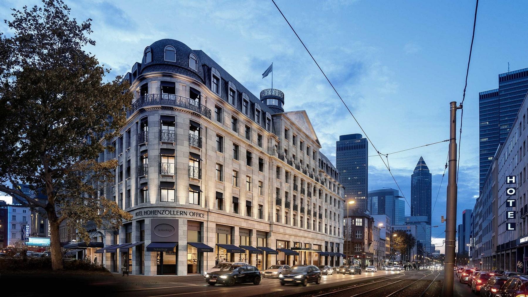 ex_hotel_hohenzollern_revit_2020_01.jpg