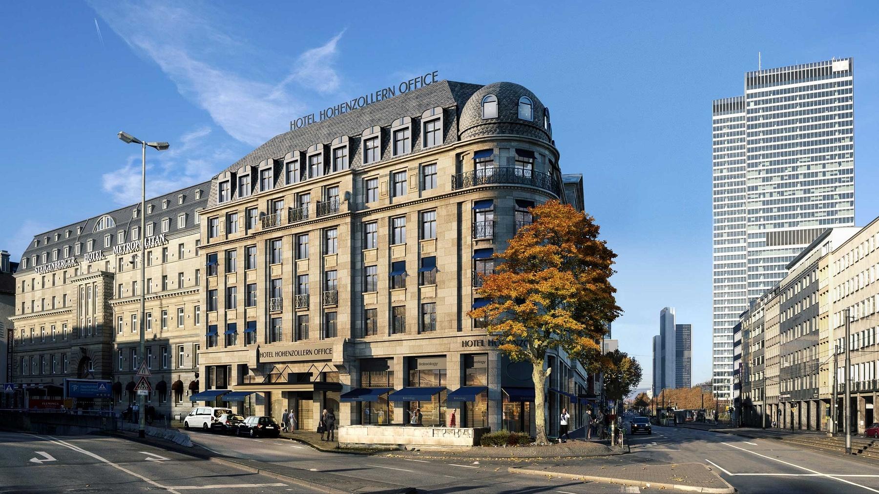 ex_hotel_hohenzollern_revit_2020_02.jpg