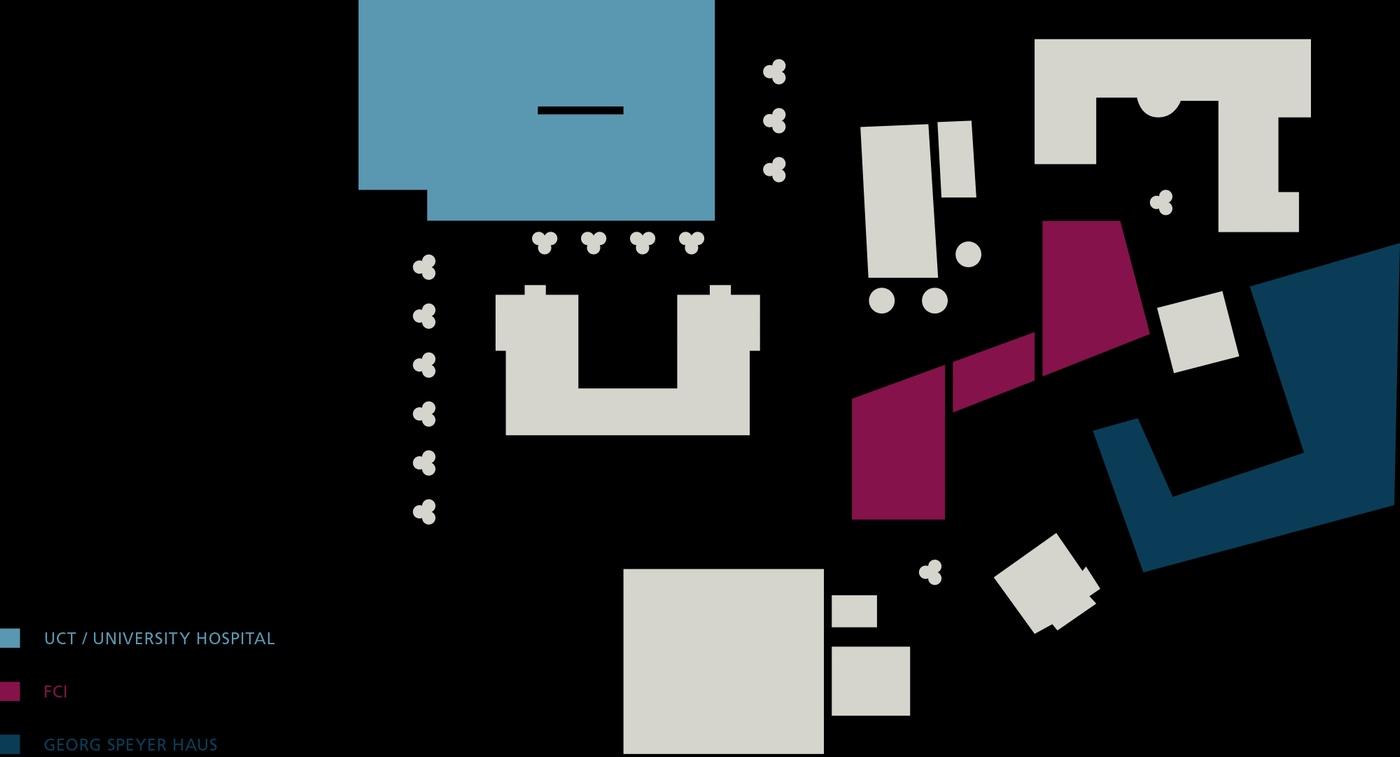 Bild: https://www.deutsches-architektur-forum.de/pics/schmittchen/fci_campus-niederrad_lageplan.jpg