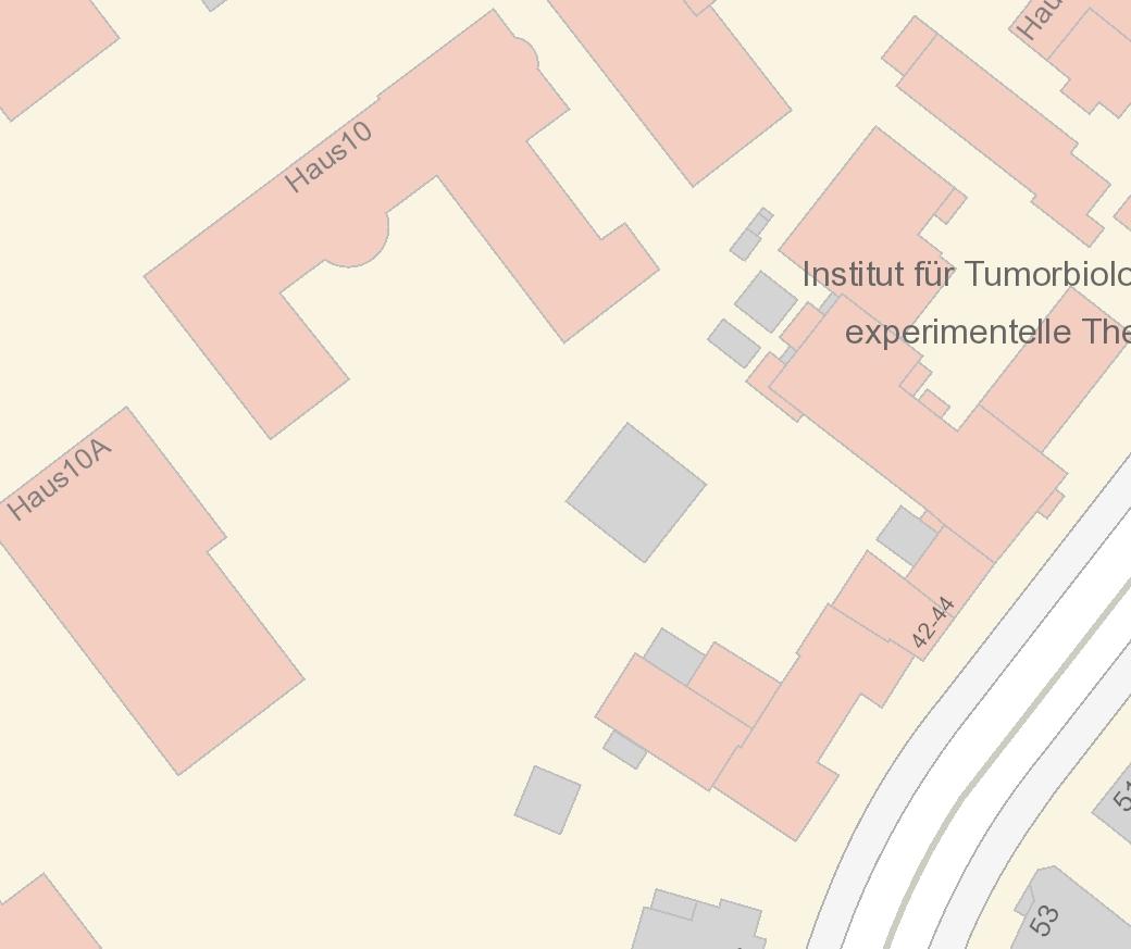 Bild: https://www.deutsches-architektur-forum.de/pics/schmittchen/fci_campus-niederrad_stadtplan.jpg