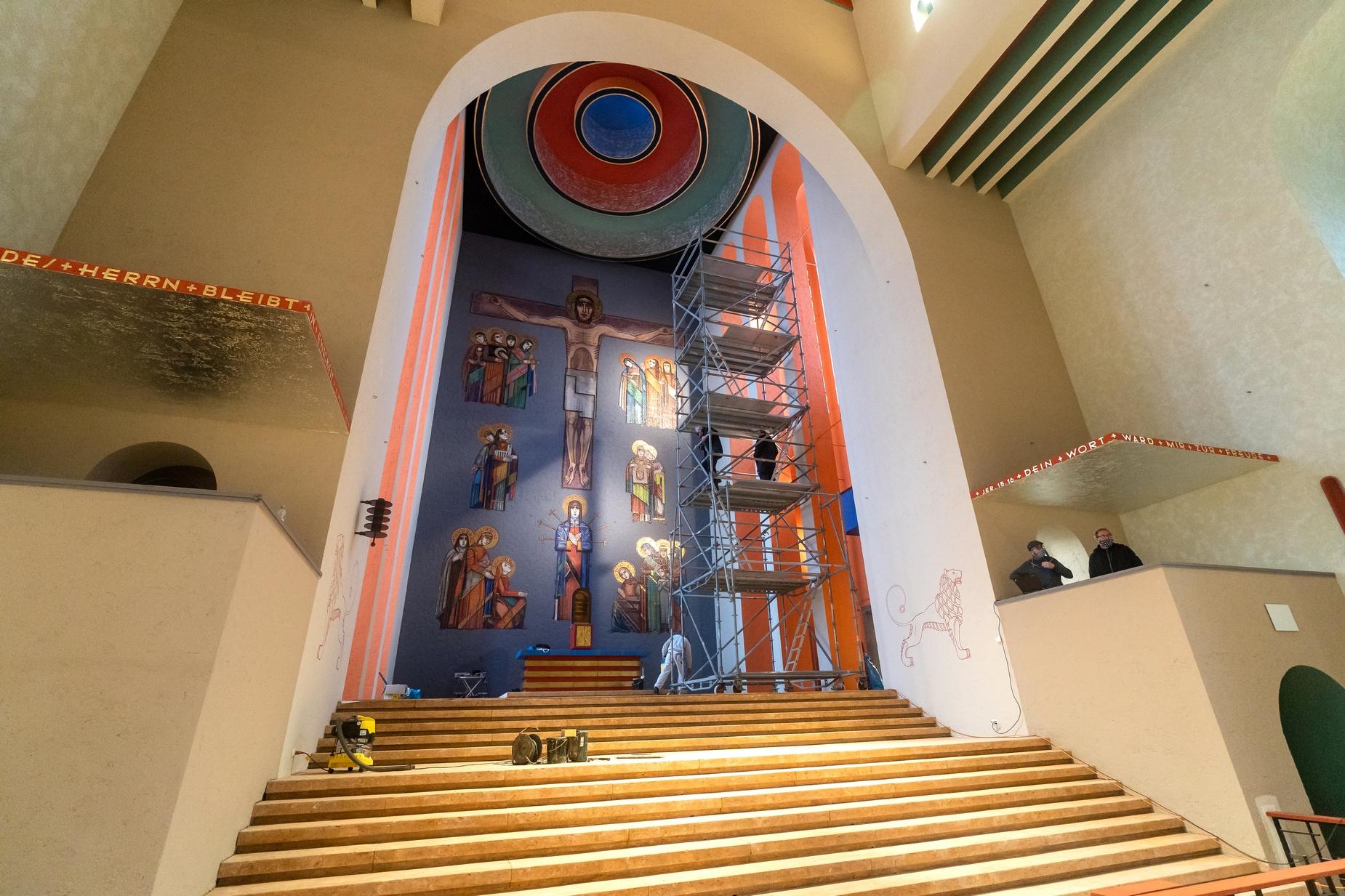 frauenfriedenskirche_vor_wiedereroeffnung_2.jpg