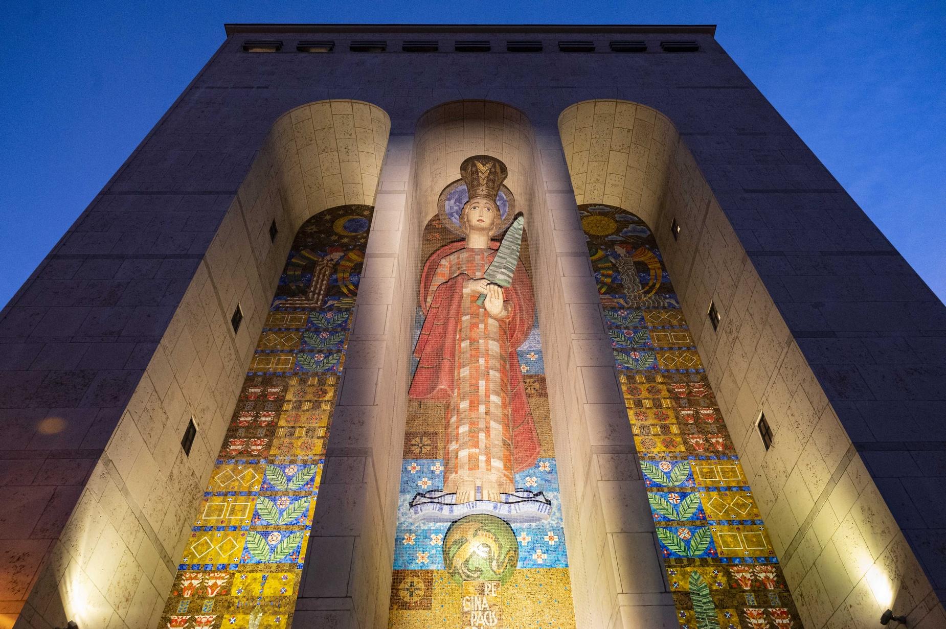 frauenfriedenskirche_vor_wiedereroeffnung_5.jpg