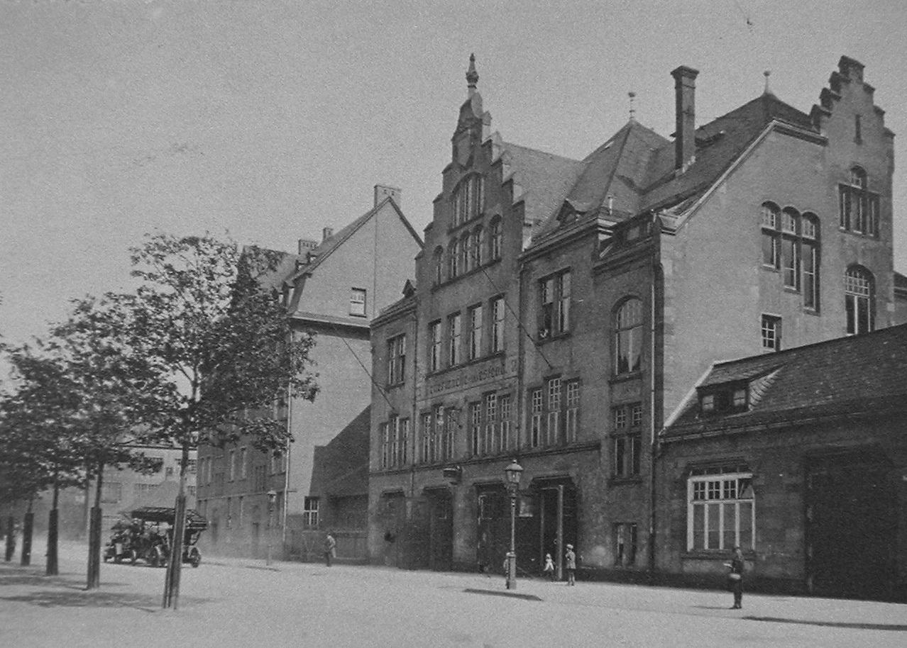 gallus_feuerwache_heinrichstrasse_03.jpg