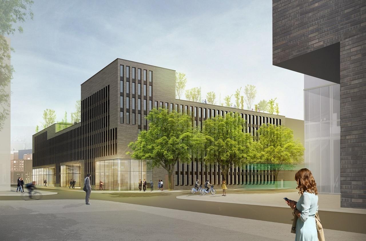 Bild: https://www.deutsches-architektur-forum.de/pics/schmittchen/hanauerlastra_211_ofb_exglasbauhahn.jpg