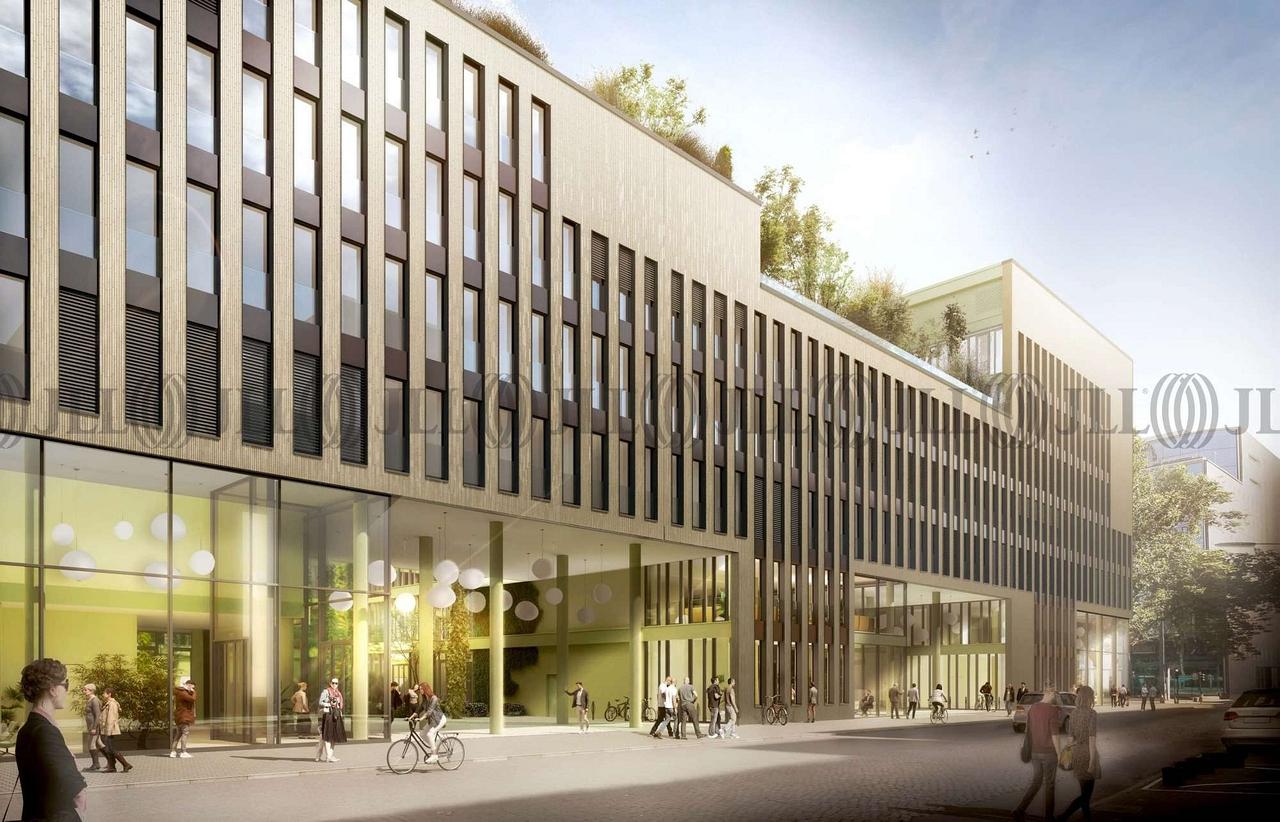 Bild: https://www.deutsches-architektur-forum.de/pics/schmittchen/hanauerlastra_211_ofb_exglasbauhahn_09.2020_2.jpg