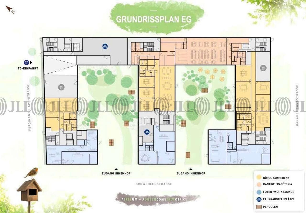 Bild: https://www.deutsches-architektur-forum.de/pics/schmittchen/hanauerlastra_211_ofb_exglasbauhahn_09.2020_3.jpg