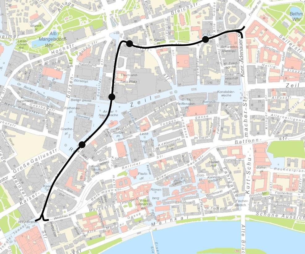 hauptwache-tram_vorschlag_02.2021.jpg