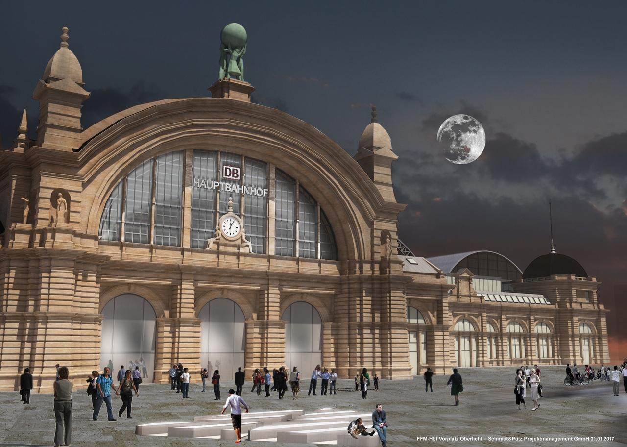 Bild: https://www.deutsches-architektur-forum.de/pics/schmittchen/hbf-umbau_vis_schmidt&puetz_01.jpg