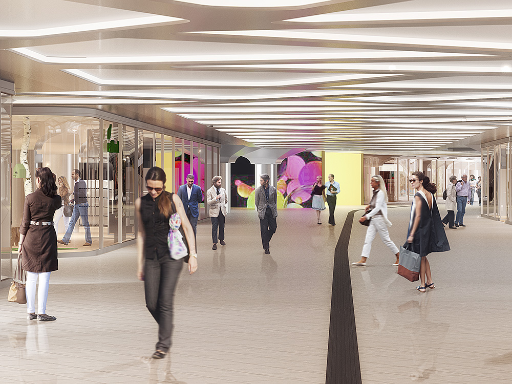 Bild: https://www.deutsches-architektur-forum.de/pics/schmittchen/hbf-umbau_vis_schmidt&puetz_02.jpg