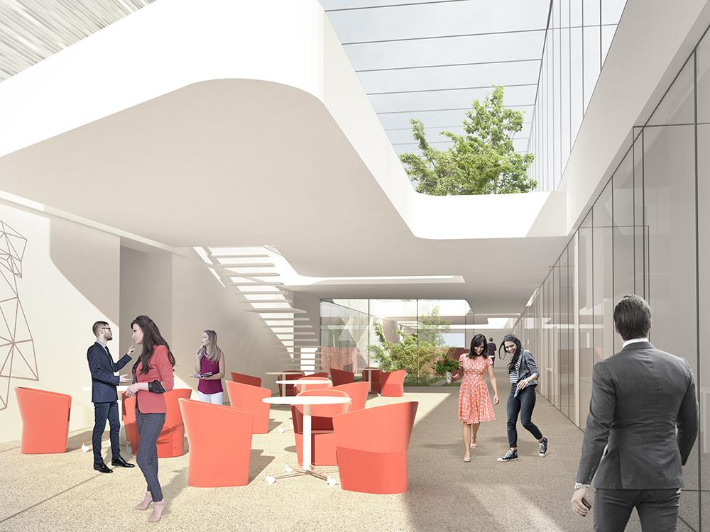 Bild: https://www.deutsches-architektur-forum.de/pics/schmittchen/hbf-umbau_vis_schmidt&puetz_05.jpg