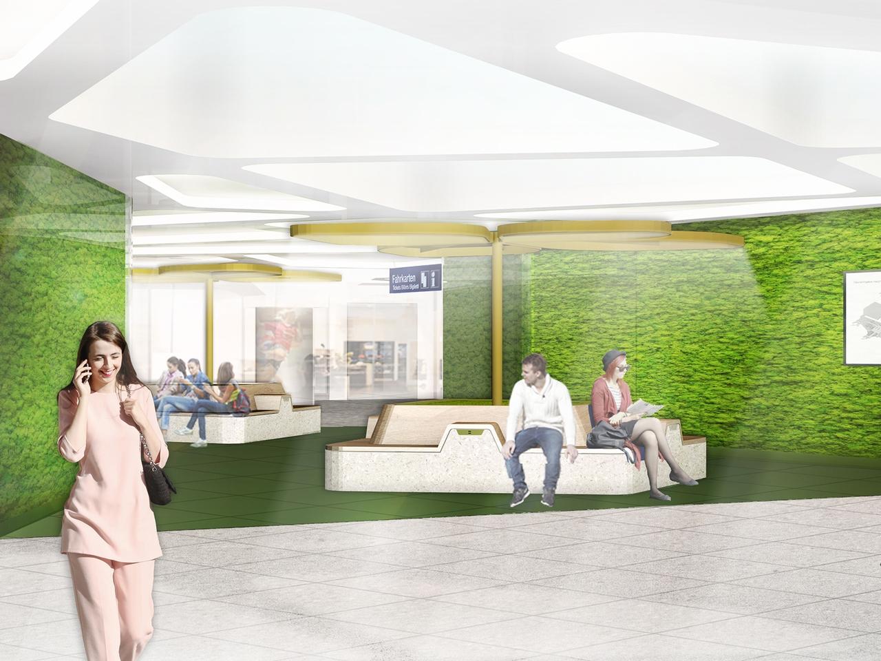 Bild: https://www.deutsches-architektur-forum.de/pics/schmittchen/hbf-umbau_vis_schmidt&puetz_06.jpg