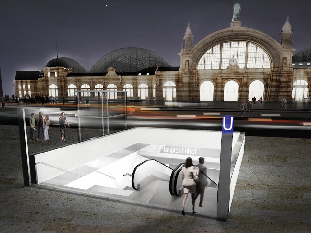 Bild: https://www.deutsches-architektur-forum.de/pics/schmittchen/hbf-umbau_vis_schmidt&puetz_07.jpg