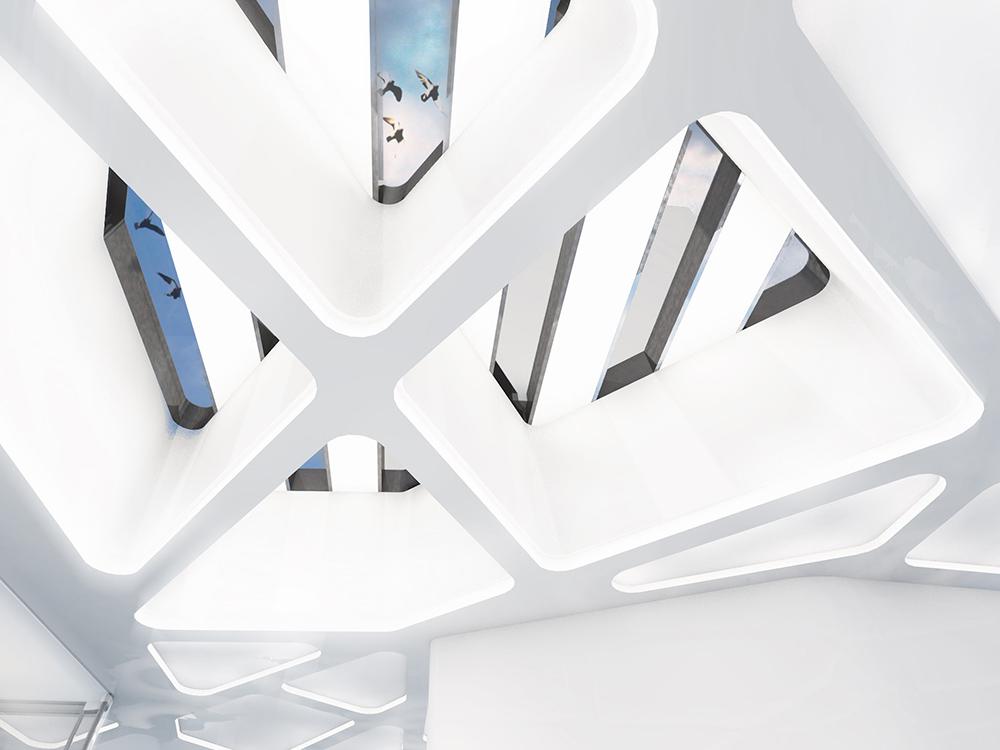 Bild: https://www.deutsches-architektur-forum.de/pics/schmittchen/hbf-umbau_vis_schmidt&puetz_08.jpg