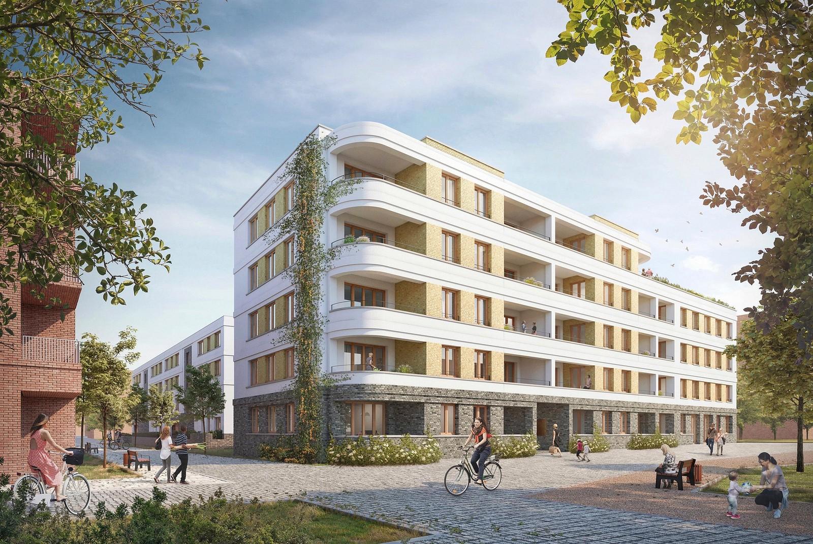heiligkreuzviertel_mainz_erster-rang_(c)_happarchitecture_01.jpg