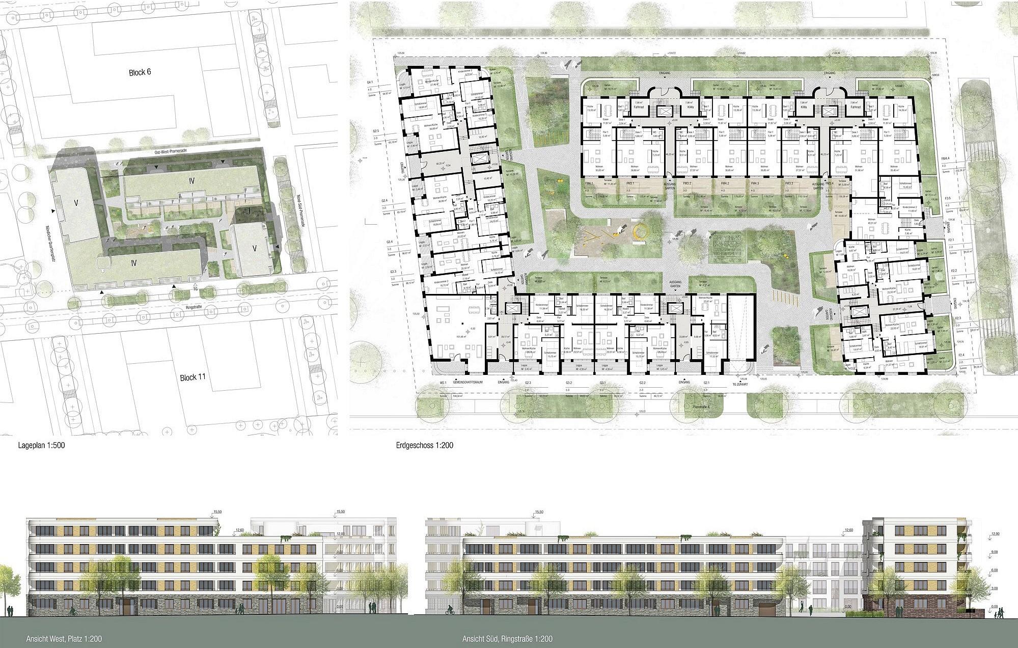heiligkreuzviertel_mainz_erster-rang_(c)_happarchitecture_02.jpg