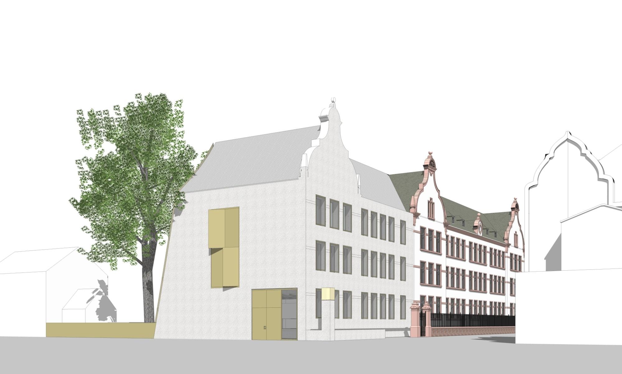 hostatoschule-anbau_2020_dbn_architekten.jpg