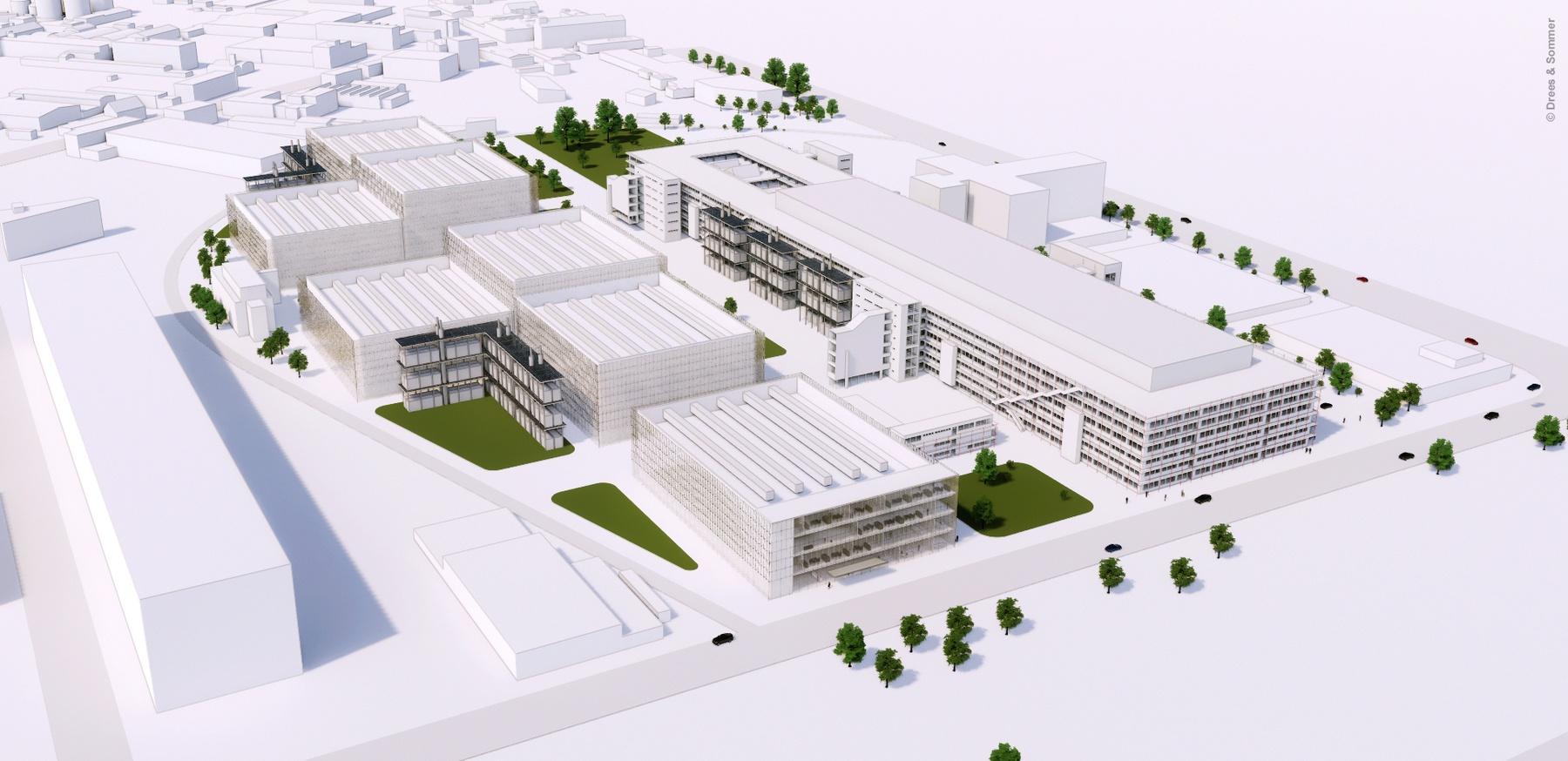 interxion_digital-park-fechenheim_05.jpg