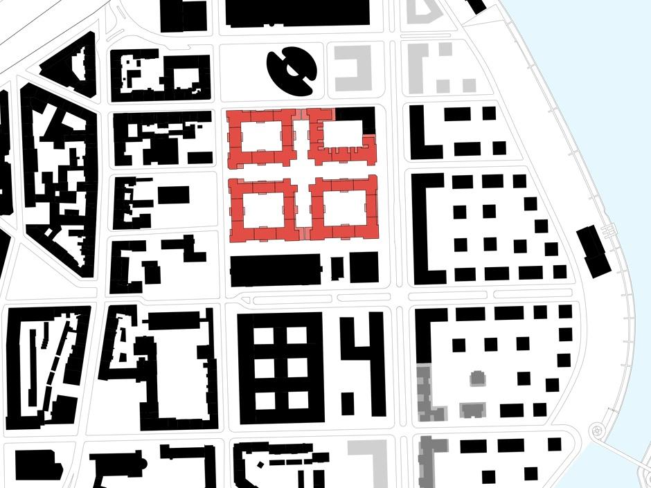 Bild: https://www.deutsches-architektur-forum.de/pics/schmittchen/ludwigshafen_ludwigsquartier_stefanforsterarchitekten_2.jpg