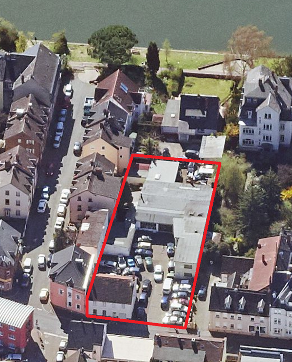 maingut_alt-griesheim_2.png