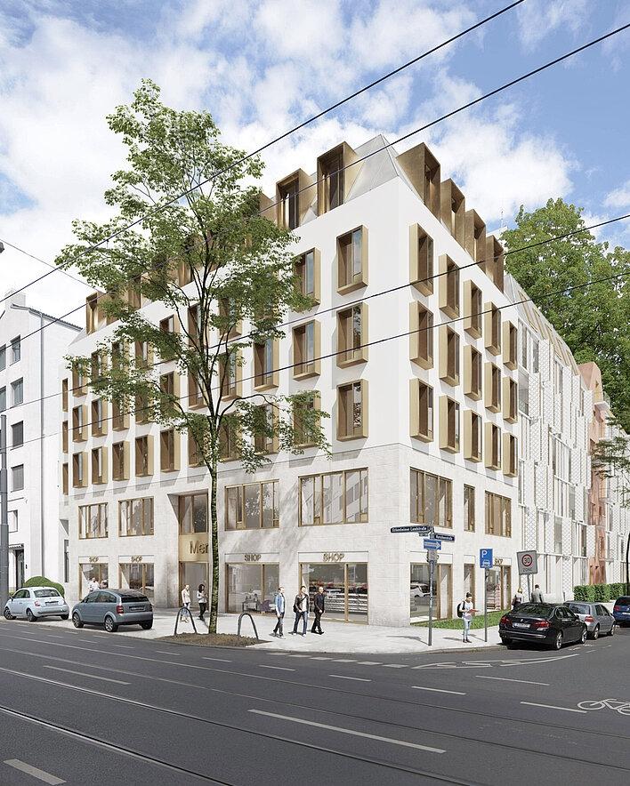 merz-areal_ideenwettbewerb_b&v_braun_canton_park_und_merz_immobilien_01.jpg
