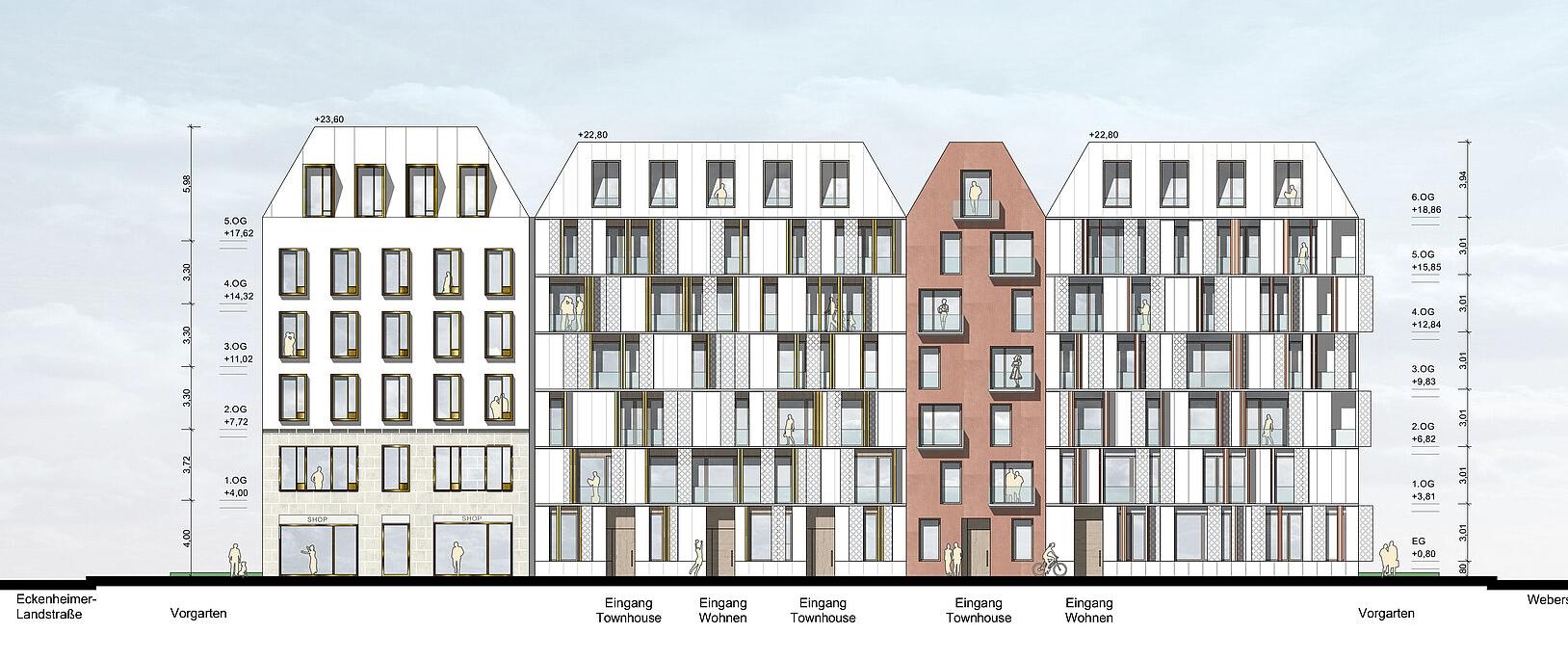 merz-areal_ideenwettbewerb_b&v_braun_canton_park_und_merz_immobilien_02.jpg