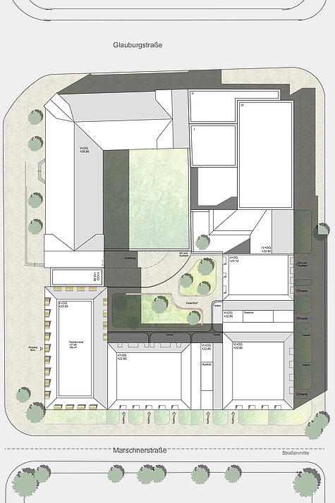 merz-areal_ideenwettbewerb_b&v_braun_canton_park_und_merz_immobilien_03.jpg
