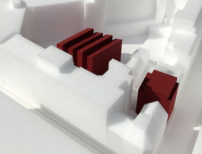 moselstrasse_43_gs-architektur_sireo_modell.jpg