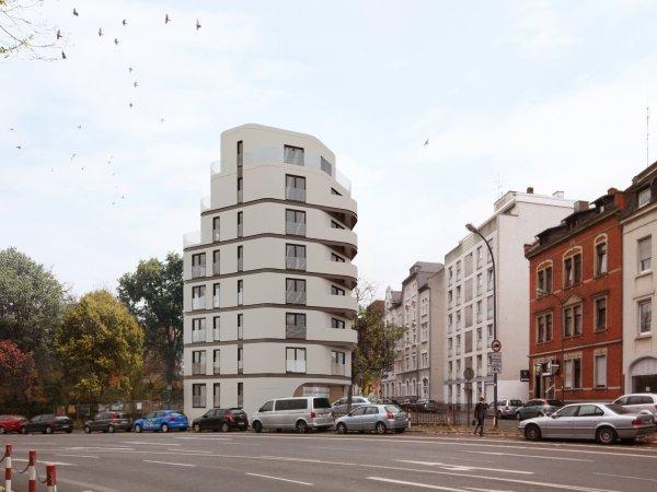 offenbach_mathildenstr.56_franken-architekten_1.jpg