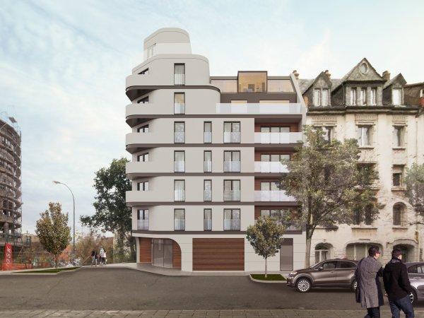offenbach_mathildenstr.56_franken-architekten_2.jpg