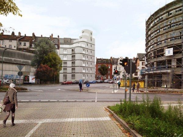 offenbach_mathildenstr.56_franken-architekten_3.jpg