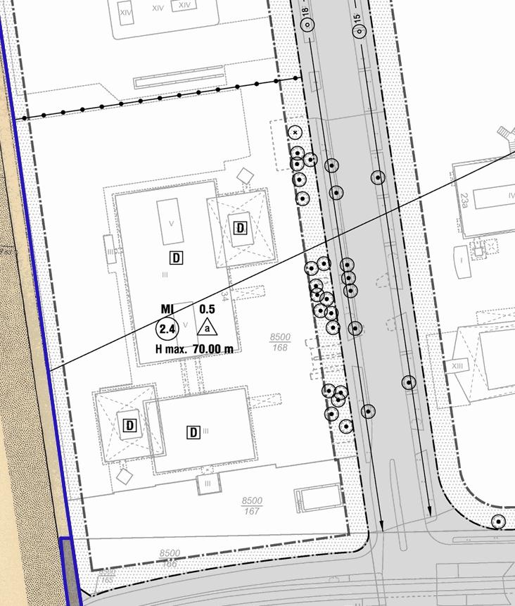 olivetti_campus_b-plan_872.jpg