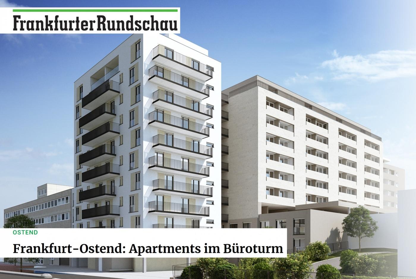 ostparkstrasse_45_rendering.jpg