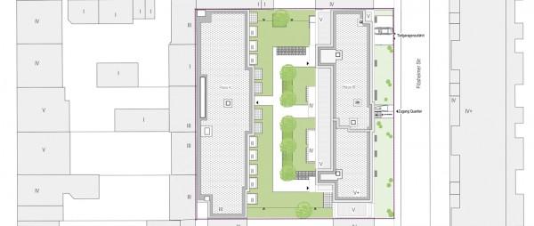 Bild: https://www.deutsches-architektur-forum.de/pics/schmittchen/projekt_floersheimer_11-17_frank-gruppe.jpg