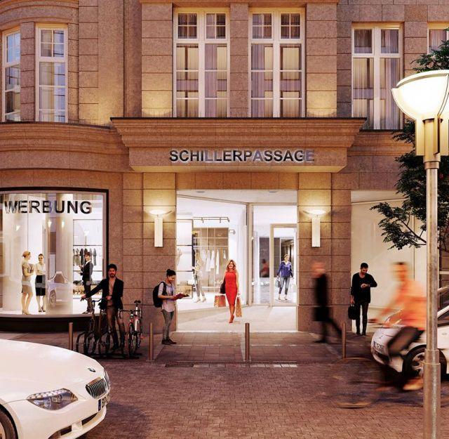 Bild: https://www.deutsches-architektur-forum.de/pics/schmittchen/rahmhof_schillerpassage_nach_umbau_4.jpg