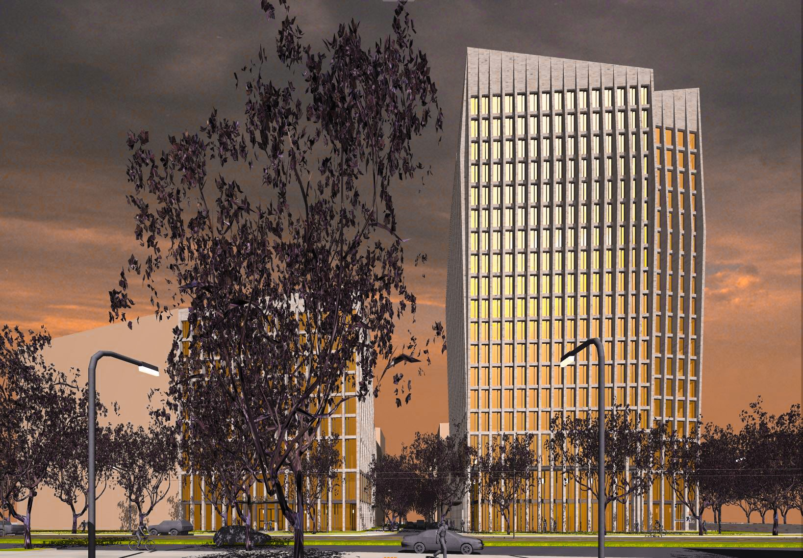 rebstockpark_projekt_sapphire_immobilien_investment_1.jpg
